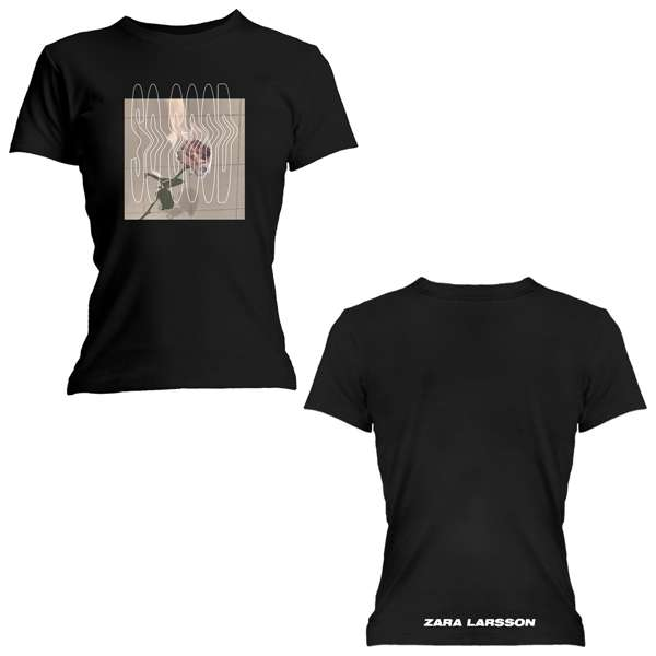 Shop Zara Larsson