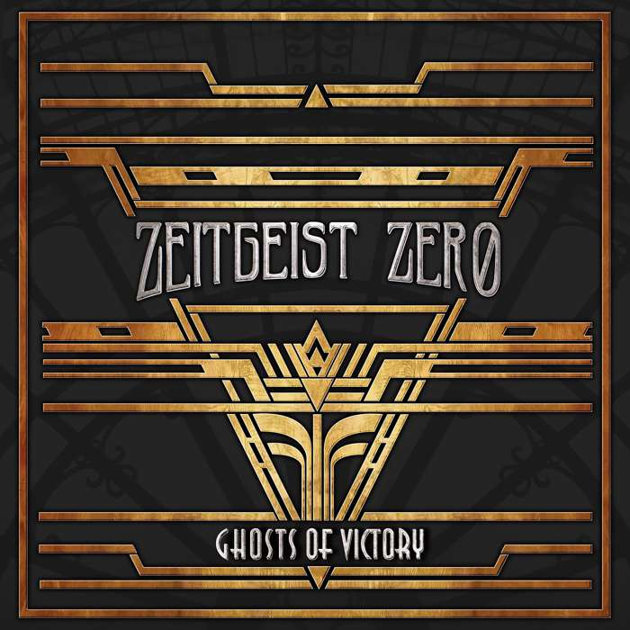 Ghosts Of Victory -  Download - Zeitgeist Zero
